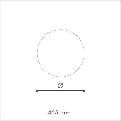Roseton Orac Decor R14
