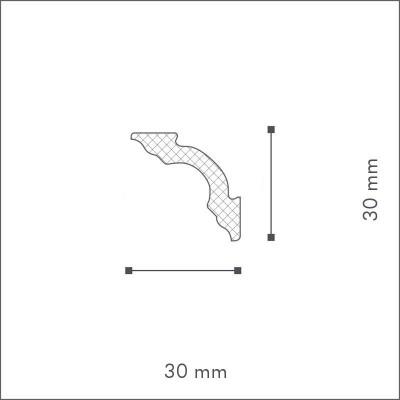 Tapa de Registro 30 x 30 cm