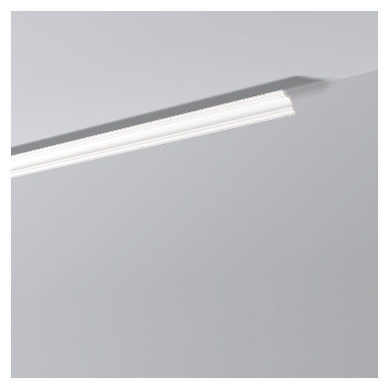 Rejilla de ventilaci n 15x15 cm luz ideas acabados - Rejilla ventilacion bano ...