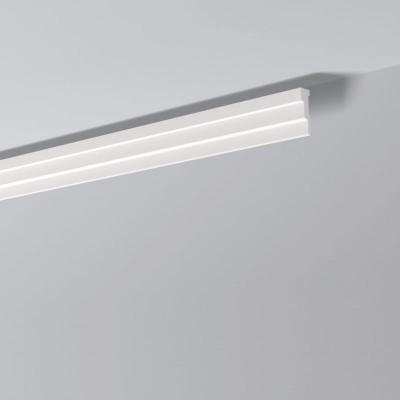 Rejilla de ventilación 25 x 25 cm