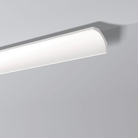 Rejilla de ventilacón 42 x 42 cm