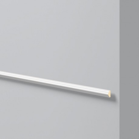 Moldura Nomastyl SP3