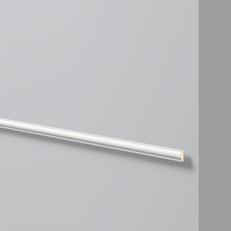 Moldura Nomastyl SP2